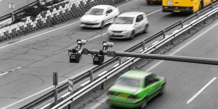کاهش ۸۵ درصدی ترافیک در پایتخت/ حضور۱۰۰ درصدی پلیس راهور در تاسوعا و عاشورا